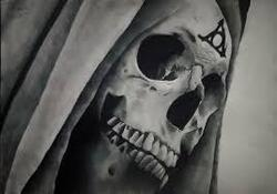 Le Mort-Vivant