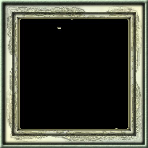 Cadres Rectangulaires ou Carrés Série 11