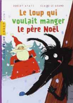 Vocabulaire - Noël
