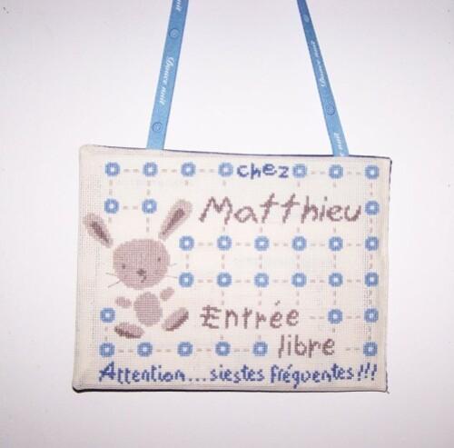 matthieu-05.jpg