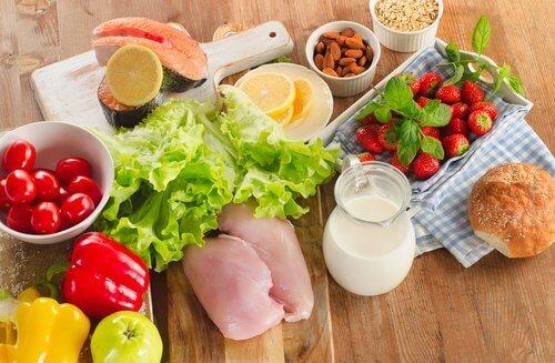 alimentation-anticancerigene1