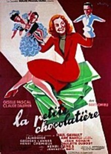 la_petite_chocolatiere01.jpg
