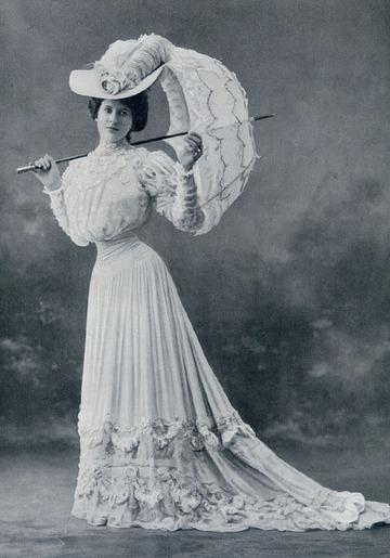 01 - Vintage - Cartes postales et photos anciennes