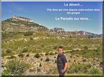 Vadrouilles en Provence