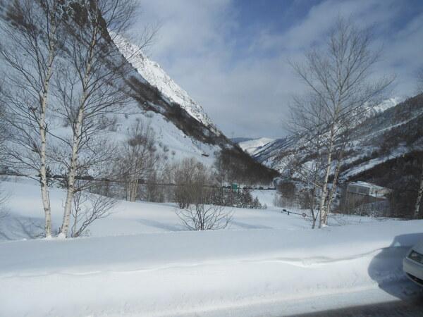 Chez Khanel3 paysages