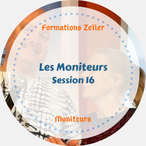 Formations Moniteurs - Guy et Joële Zeller
