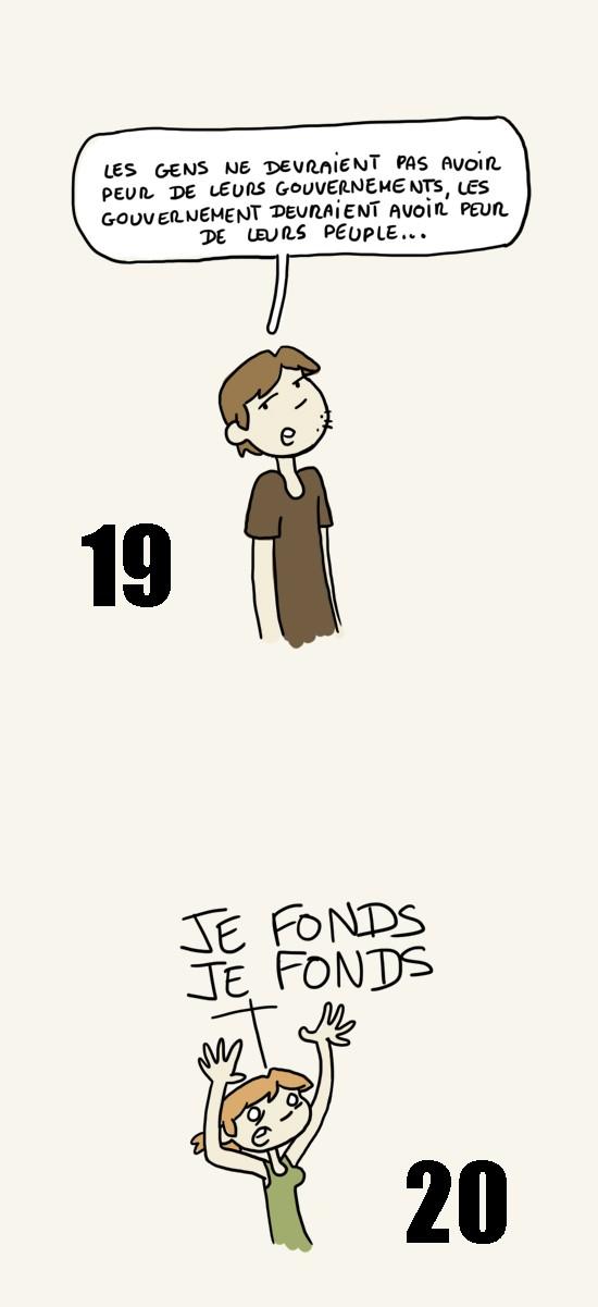 film10