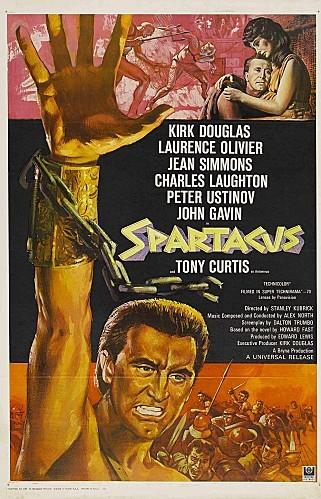 SPARTACUS-copie-1.jpg