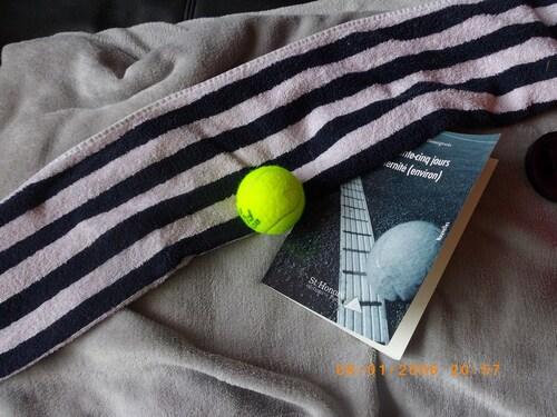 Cinquante-cinq jours d'éternité (environ) de Jean-Pierre Bourgeois