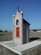 Carvin-Epinoy, puits Saint Druon