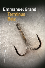 Terminus Belz d'Emmanuel Grand