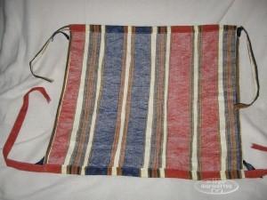 sacs 1824a