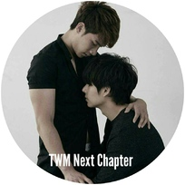 TWM Next Chapter