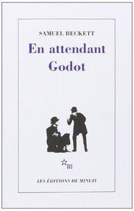 En attendant Godo