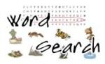 Générateurs: dés, mots fléchés, mots casés, ...