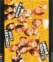MORNING MUSUME CONCERT TOUR 2003 15nin DE NON STOP!