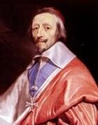 Richelieu1