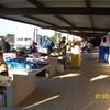 VHRC 2010 Montpellier 002.jpg