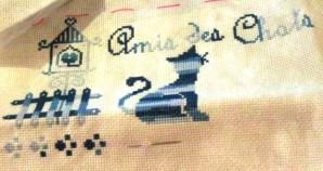 AMIS-DES-CHATS-1ERJANV11.JPG