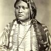 Son of Lone Wolf. Kiowa. 1872. Photo by William S. Soule. Source - Heard Museum.jpg