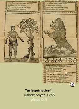 Histoire des beaux livres