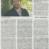 092014- Les infos Ploermel