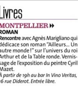 La-Gazette-juillet.jpg