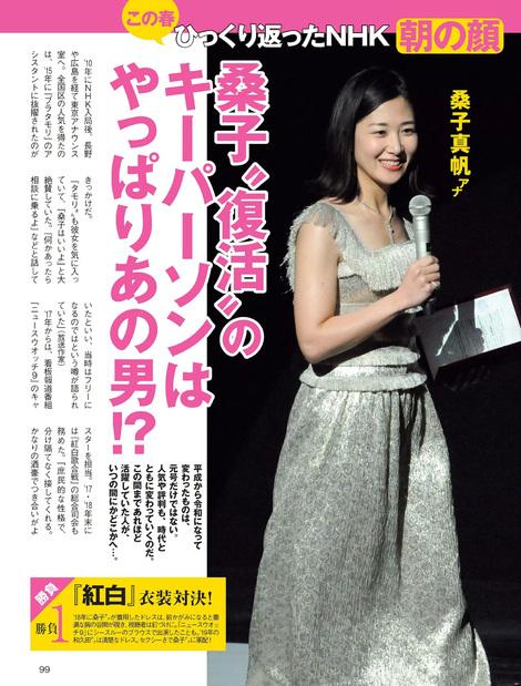 Magazine : ( [Flash] - |21/04/2020| )