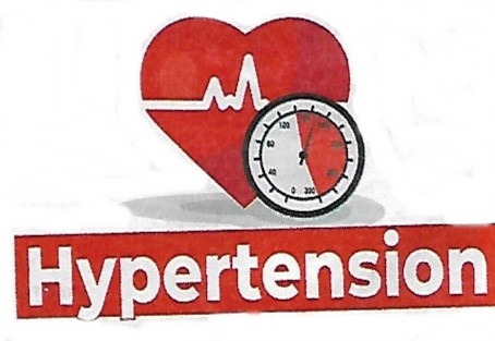 Hypertension ou hypotention