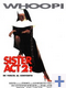 sister act 2 affiche