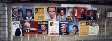 """Résultat de recherche d'images pour """"éléction présidentielle france"""""""