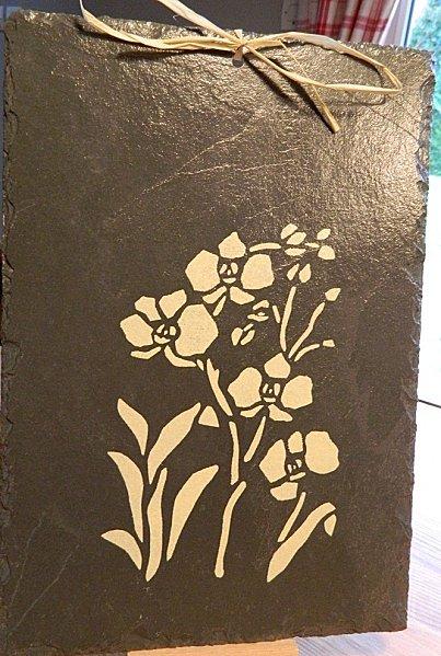 orchidee-beige.JPG