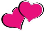 CM - Anglais - La Saint Valentin (Valentine's day)