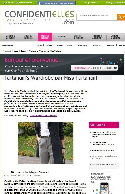 tartangirl-confidentielles.jpg