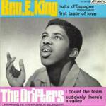 Hommage  à  Ben  E.  King