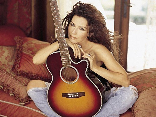 wallpaper-shania-twain[2]