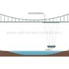 pont-transbordeur-97490.jpg