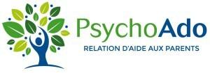 psychoado