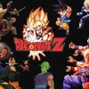 DRAGON_BALL_Z_024