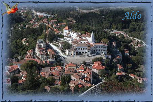 PPS Sintra