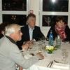 Evamm AG du 06 02 2010 023.JPG