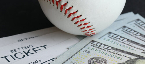 Top 3 Baseball Bets To Make And Why You Need To Make Them