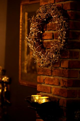 A Baroque Christmas (7)