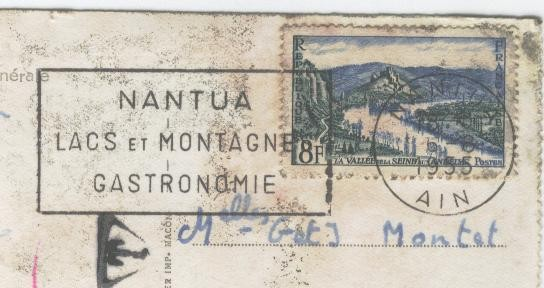 timbre-977--et-flamme.jpg