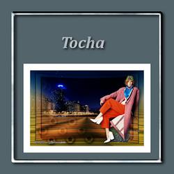 Top Eugenia