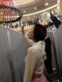 LOVE No.7 Koharu Kusumi Morning Musume