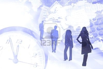 4931961-business-background-with-any-details