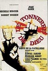 TONNERRE-DE-DIEU.jpg