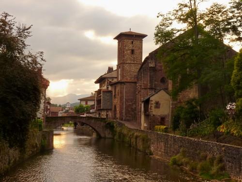 Notre-Dame-du-Bout-du-Port
