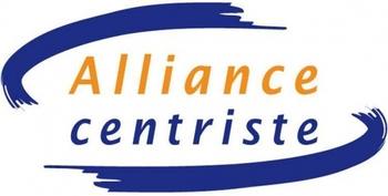 clip_ialliance centriste.JPEG